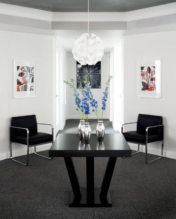 charlotte interiors trendy interiors photo gallery new