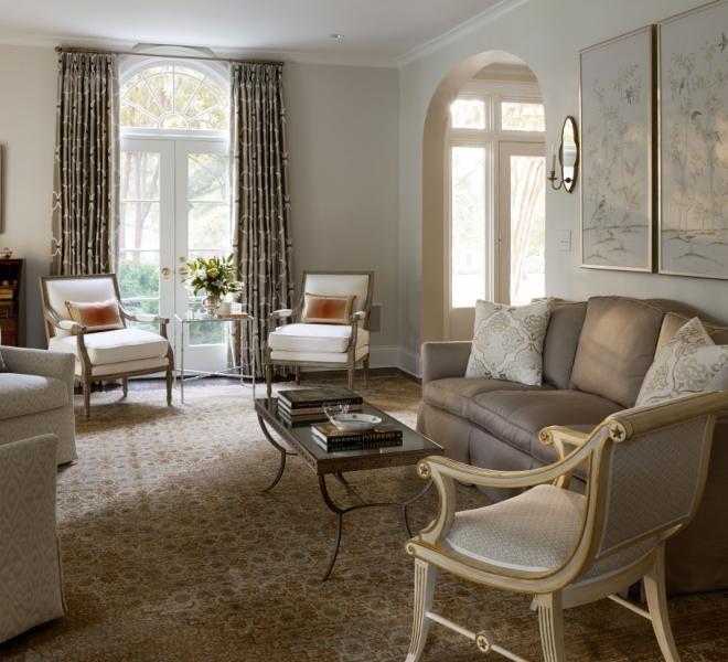 Residential iii laura casey interiors for V d interior designer