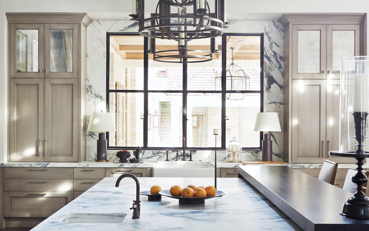 Kitchen Updates Laura Casey Interiors Residential