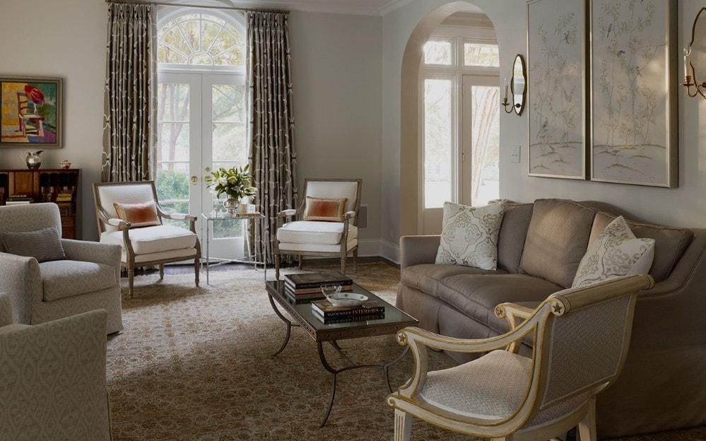 interior designers in charlotte nc elegant cotswold
