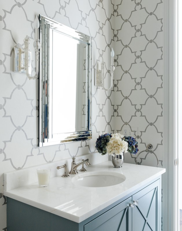 5-charlotte-interior-designer-powder-room-401-2-custom