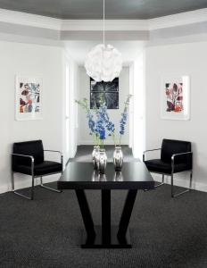 1-charlotte-interior-designer-commercial-office-801-custom