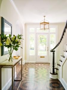 1-charlotte-interior-designer-entry-301-custom