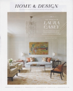 1-qc-exclusive-laura-casey-interiors-press-custom