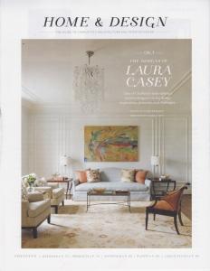 1-qc-exclusive-laura-casey-interiors-press-custom