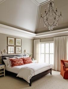 10-charlotte-interior-designer-master-bedroom-201-custom