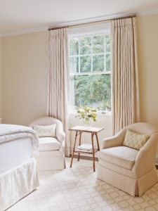10-charlotte-interior-designer-master-bedroom-302-custom