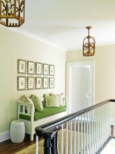 11-charlotte-interior-designer-stairway-301-custom