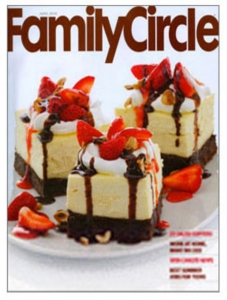 11-family-circle-laura-casey-interiors-press-custom