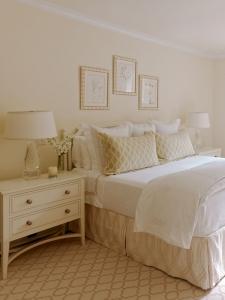 12-charlotte-interior-designer-master-bedroom-301-custom