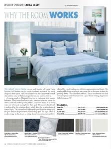 12-urban-home-laura-casey-interiors-press-custom