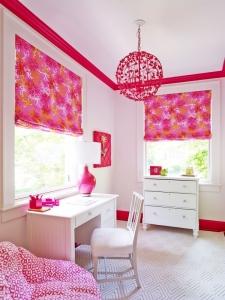 13-charlotte-interior-designer-kids-bedroom-302-custom