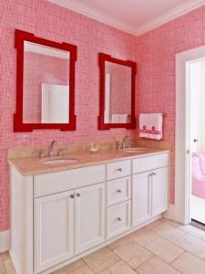 14-charlotte-interior-designer-bathroom-302-custom