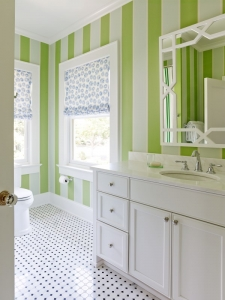 15-charlotte-interior-designer-bathroom-303-custom