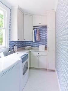 16-charlotte-interior-designer-laundry-room-301-custom