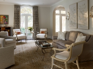 17-charlotte-interior-designer-living-room-301-custom