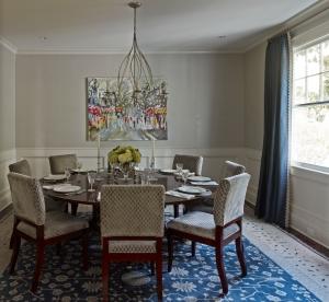 18-charlotte-interior-designer-dining-room-301-custom