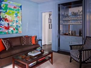 19-charlotte-interior-designer-study-301-custom