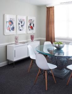 2-charlotte-interior-designer-commercial-office-802-custom