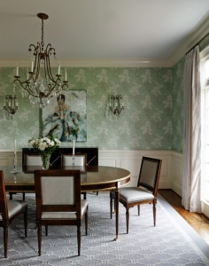 2-charlotte-interior-designer-dining-room-201-custom