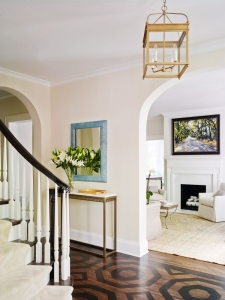 2-charlotte-interior-designer-entry-302-custom