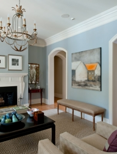 2-charlotte-interior-designer-living-room-501-custom