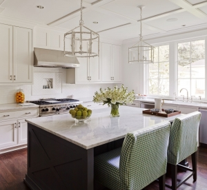 21-charlotte-interior-designer-kitchen-301-custom