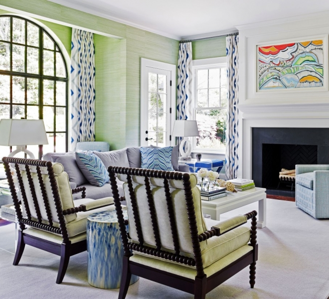 charlotte interior designer residential ii laura casey interiors art residential residential. Black Bedroom Furniture Sets. Home Design Ideas