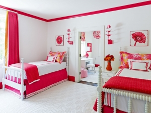 25-charlotte-interior-designer-kids-bedroom-301-custom