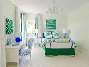 26-charlotte-interior-designer-kids-bedroom-303-custom