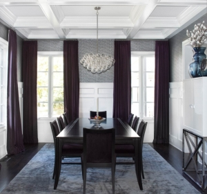 3-charlotte-interior-designer-dining-room-102-custom