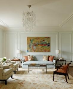 3-charlotte-interior-designer-living-room-201-custom
