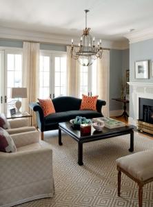 3-charlotte-interior-designer-living-room-502-custom