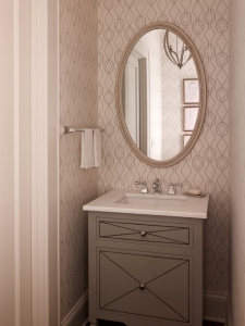 3-charlotte-interior-designer-powder-room-301-custom
