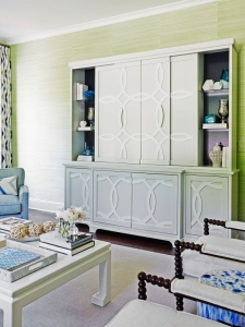 4-charlotte-interior-designer-family-room-302-custom