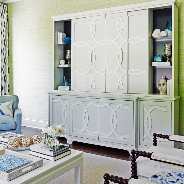 HD wallpapers interior designer portfolio