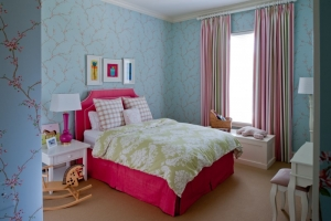4-charlotte-interior-designer-kids-bedroom-501-custom