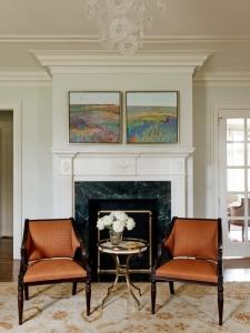 4-charlotte-interior-designer-living-room-202-custom