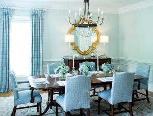 4-charlotte-interior-designer-powder-room-601-custom