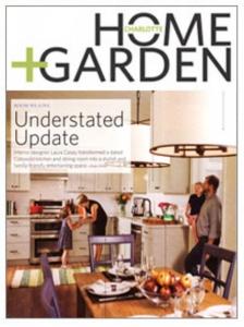 5-charlotte-home-and-garden-laura-casey-interiors-press-custom