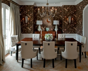 5-charlotte-interior-designer-dining-room-502-custom