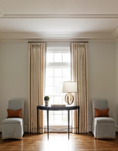 5-charlotte-interior-designer-living-room-203-custom