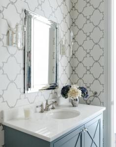 5-charlotte-interior-designer-powder-room-401-custom