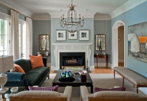 6-charlotte-interior-designer-living-room-503-custom