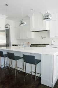 7-charlotte-interior-designer-kitchen-101-custom