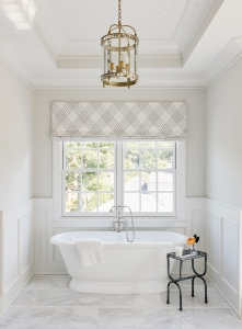 7-charlotte-interior-designer-master-bathroom-401-custom