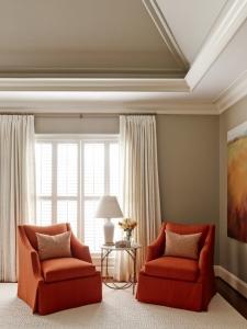 8-charlotte-interior-designer-master-bedroom-203-custom