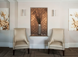 9-charlotte-interior-designer-commercial-office-809-custom