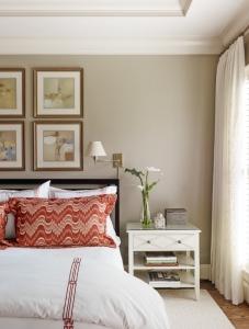9-charlotte-interior-designer-master-bedroom-202-custom