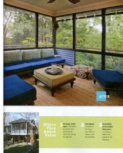 9-charlotte-magazine-laura-casey-interiors-press
